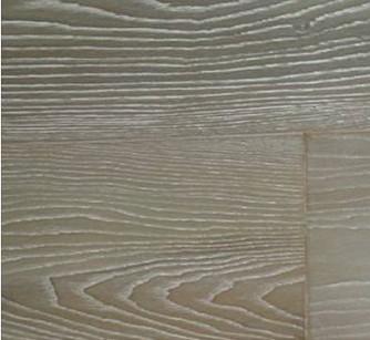 圣象實木復合地板 黃石公園白蠟木af8077