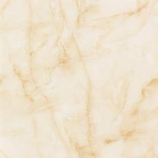 达芬奇瓷砖 抛釉砖 墙砖 80817 800*800