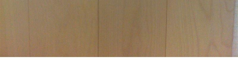 建材 家装主材 地板 实木地板 豪克莱地板专营店