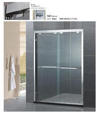 卡迪亚淋浴房KDY-9009