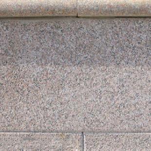 板 板材 壁纸 石材 砖 310_310