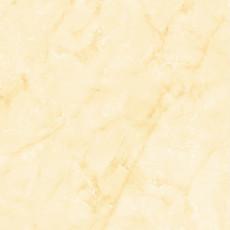 达芬奇瓷砖 抛釉砖 墙砖 80826 800*800