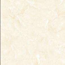 达芬奇瓷砖 抛釉砖 墙砖 80828 800*800