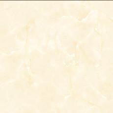 达芬奇瓷砖 微晶砖 墙砖 88817 800*800