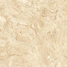 达芬奇瓷砖 微晶砖 墙砖 88818 800*800