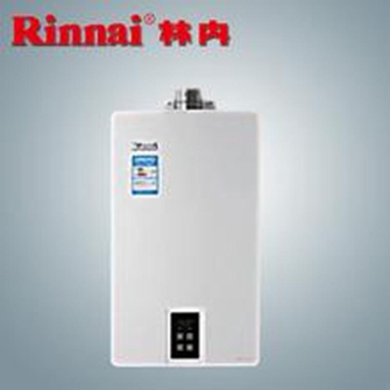 林内电热水器价格报价 型号 评价 怎么样_齐家网品牌库图片