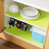 防油污橱柜垫  超实用|45*150cm 目前只有天蓝色和粉色有货 果绿目前缺货