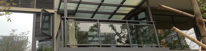 窗户雨棚设计图_窗户雨棚设计图分享展示