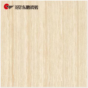 东鹏 瓷砖 意大利木纹抛光砖yg803903地砖客厅卧室