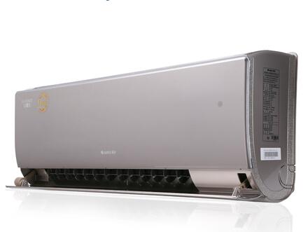 格力kfr-26gw(26582)fnca-a3