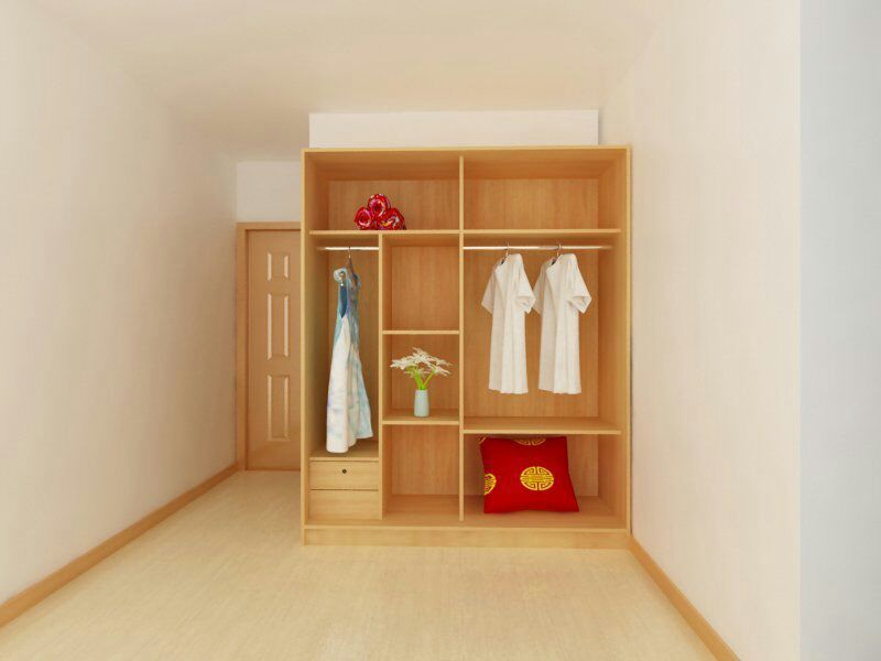 衣柜 衣柜  可定制产品:衣柜,衣帽间,阳台柜,书柜,床,酒柜,橱柜.