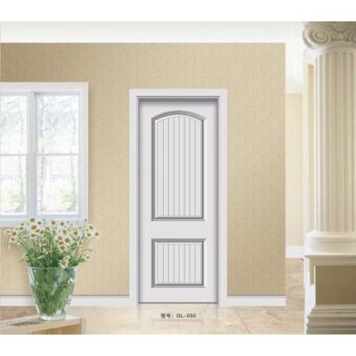 所有商品 建材 家装主材 门 室内门 套装门 什木坊木门 简欧系列 gl—