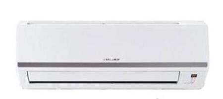 格力kfr-35gw/(35550)fnaac-3 空调