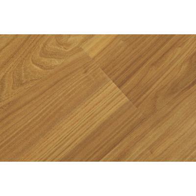 世友地板罗浮系列lf006银橡木 强化复合地板【图片