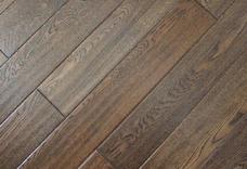永顺地板 实木复合地板 橡木910*120-130*15