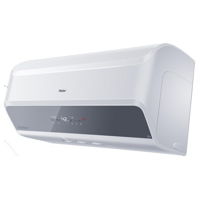 海尔电热水器es80h-e7(e)