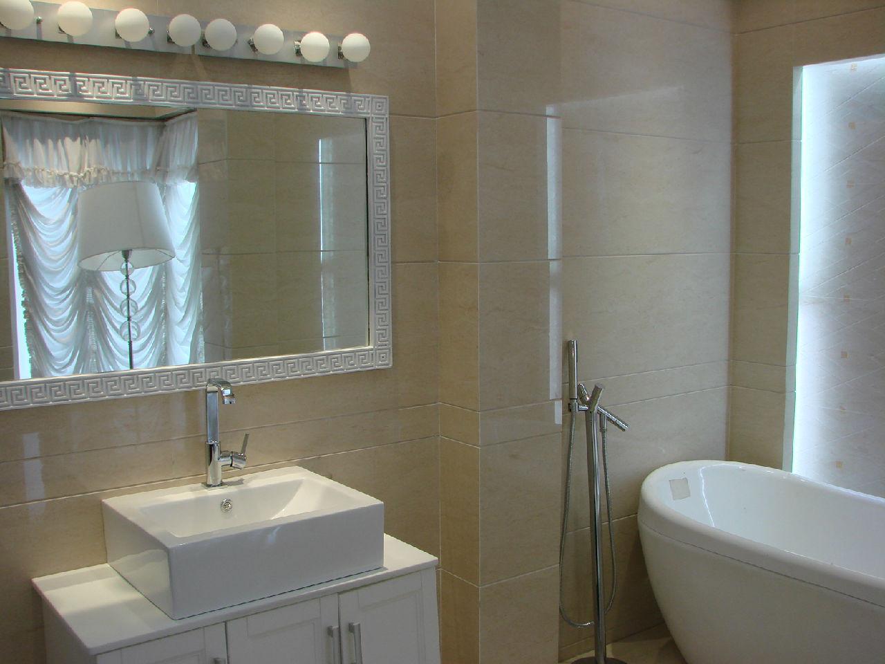 fd80552k ,诺贝尔瓷砖子安专营店,诺贝尔,建材高清图片