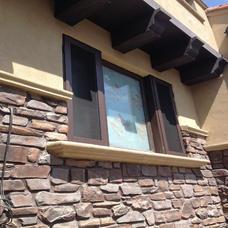 【万增门窗】上海儿童防盗纱窗预约上门测量