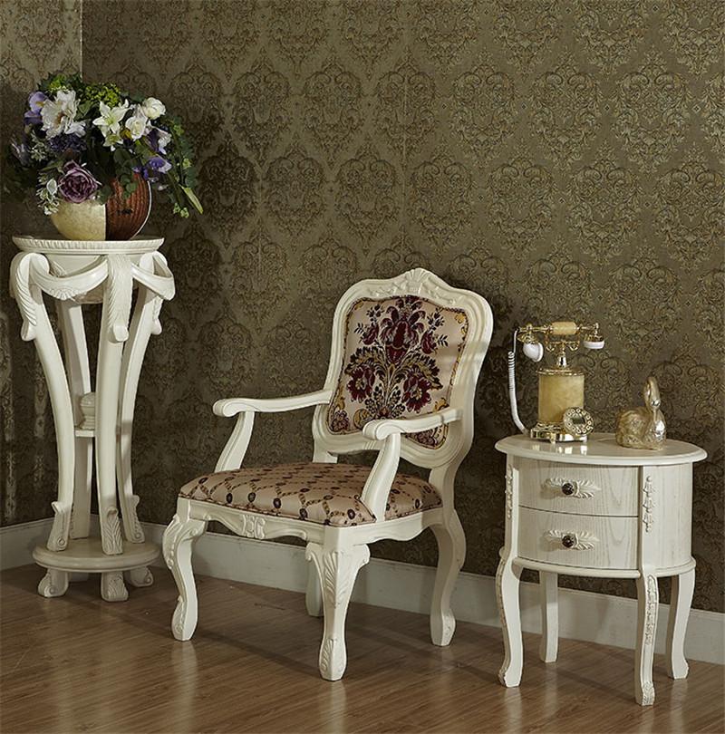 家居商城 所有商品 家具软装 家具 衣柜/书柜/柜类 旺族之家欧式家具