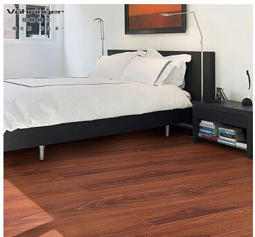 菲林格尔海德堡橡木强化复合地板