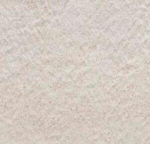 米白色砖墙素材
