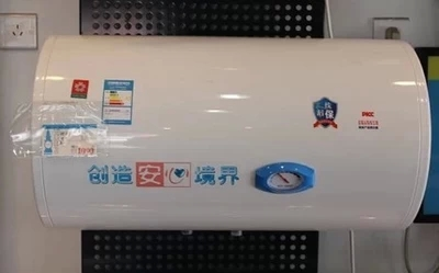 家装主材 厨卫电器 热水器 电热水器 樱花电热水器seh-6000e  机械式
