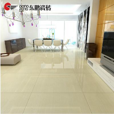 【东鹏】玻化砖木纹洞石系列yg803903