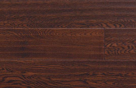 paco柏高地板 实木复合 仿古 多层实木db01285