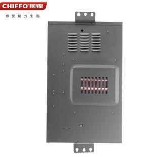 前锋(chiffo)热水器jsq24-x501