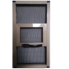 万增门窗 上海金钢网纱窗免费预约上门测量