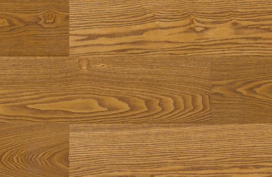 paco柏高地板 实木复合 仿古 多层实木 df17225