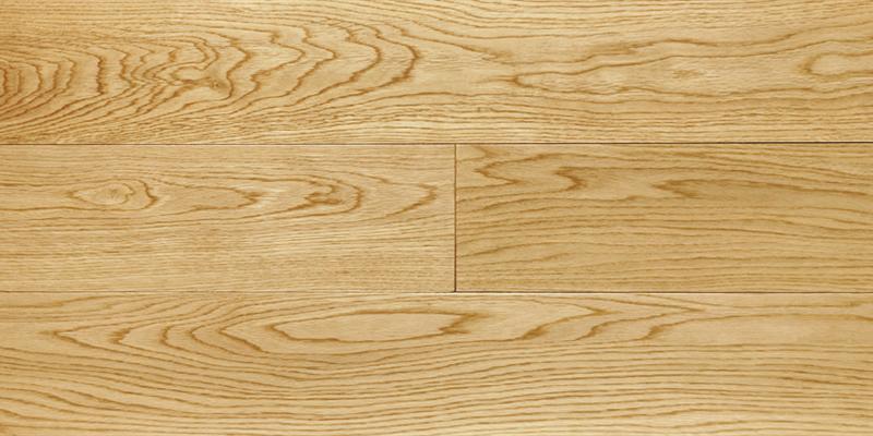 方饰地板橡木本色