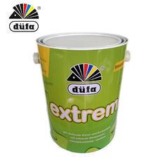 都芳金装全效内墙漆防水增强版 | 5L