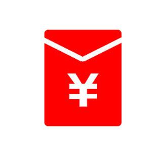 玉兰墙纸100元红包抵用券(满2000元可使用)【图片