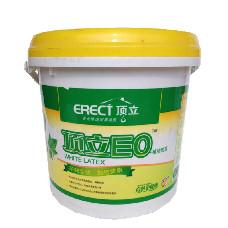 顶立EO植物白胶3.5KG