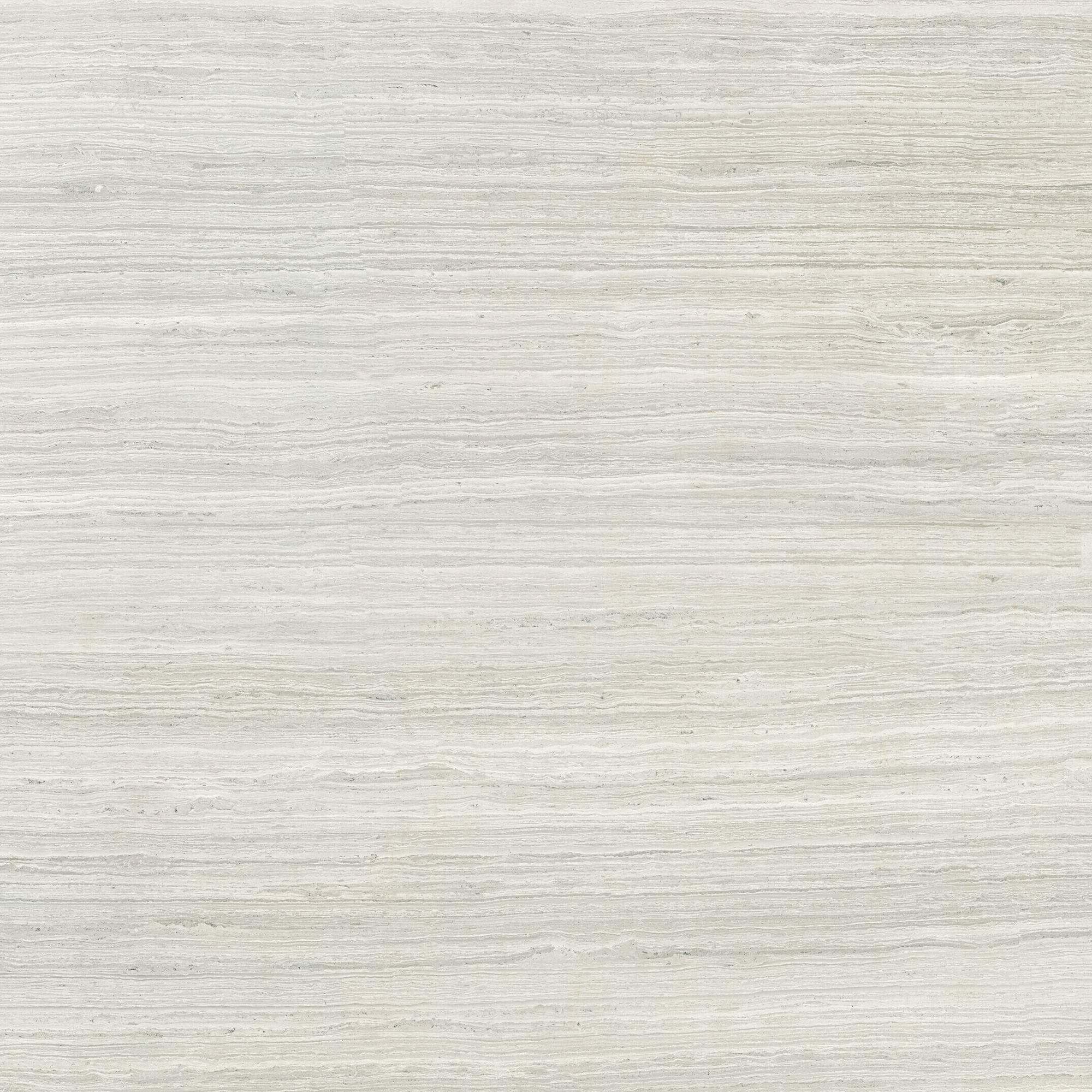 灰木纹大理石图片-浅啡网纹大理石图片,灰木纹大理石效果图,古堡灰