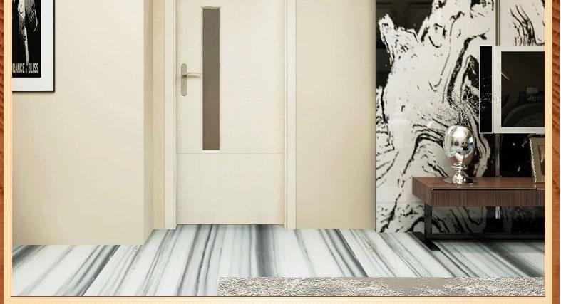 e家-15款欧式简约卧室门木门套装门免漆门实木复合门