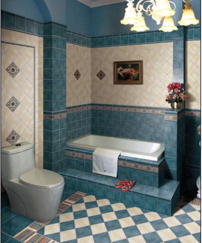 厕所 家居 设计 卫生间 卫生间装修 装修 403_485