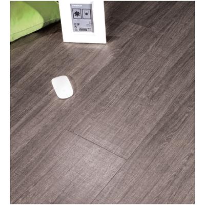 圣象f4星环保健康强化复合木地板【时尚灰调】