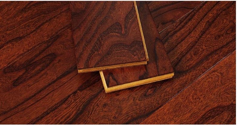 圣象地板多層實木地板榆木新時尚高環保af7047托斯卡尼榆木