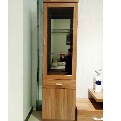 北京格林安家具h03高柜【圖片 價格 品牌 評論】-衣柜