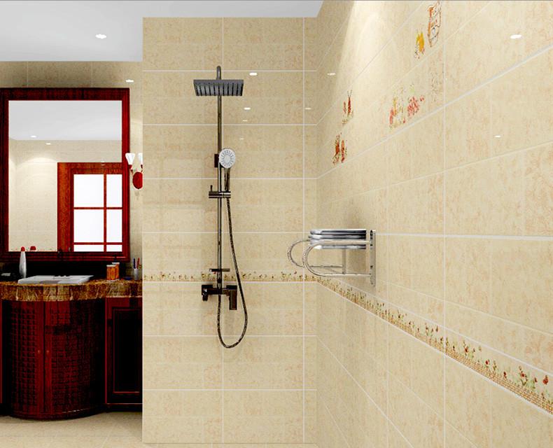 珅玛瓷砖 亚光田园瓷砖 300x450 5309图片