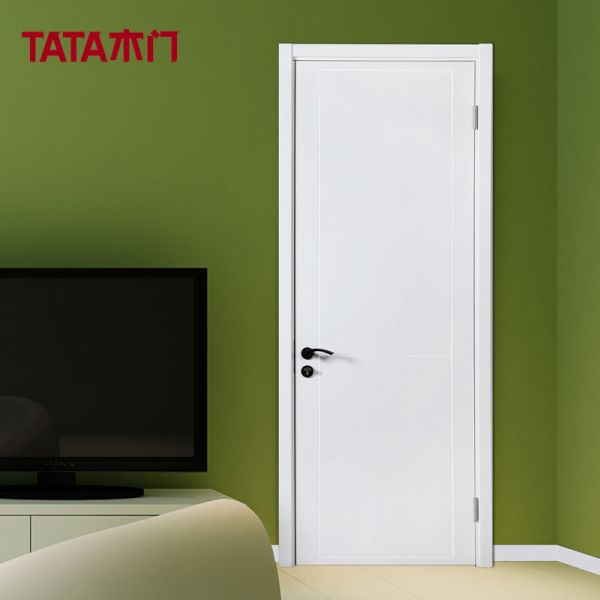 tata免漆木门怎么样_tata木门免漆门怎么样_tata木门免漆门