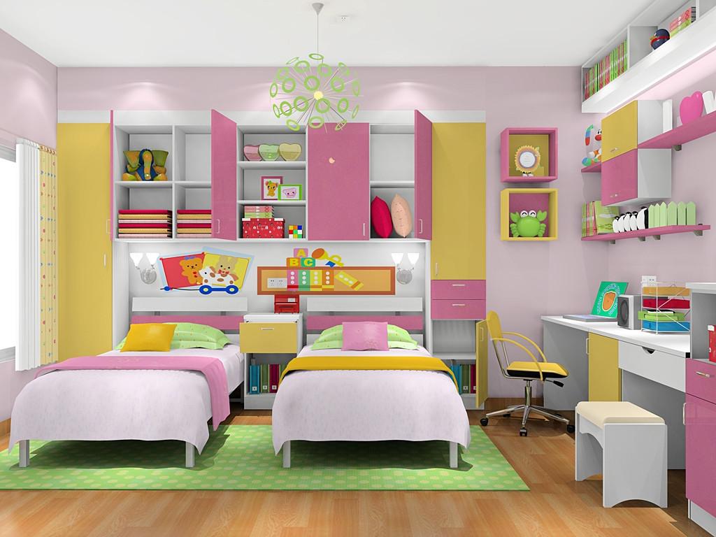 儿童家具品牌哪个好