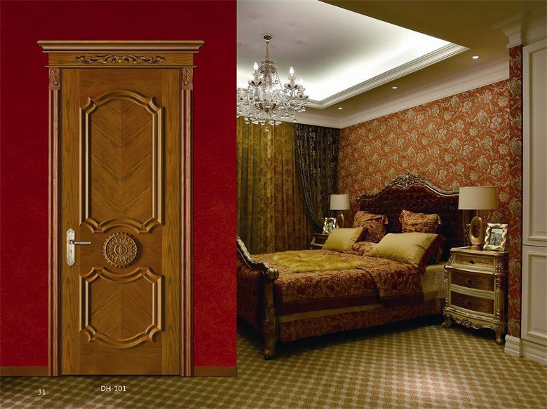 家居起居室设计装修780_584明字体艺术v字体图片