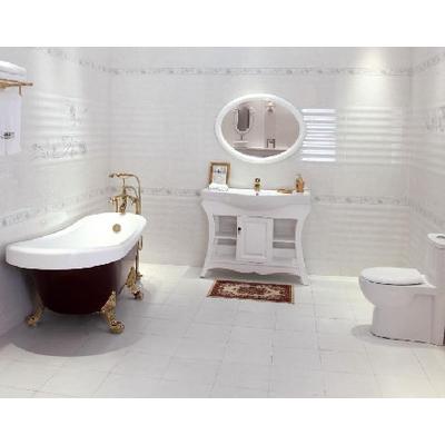 厕所 家居 设计 卫生间 卫生间装修 装修 400_400