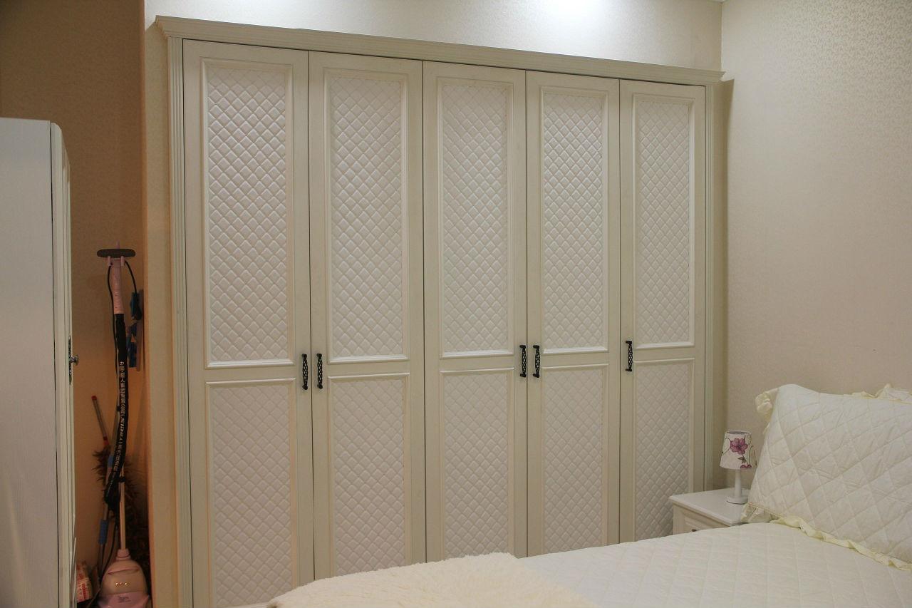 建材商城 所有商品 建材 家装主材 移门衣柜 整体衣柜 橡胶木板衣柜