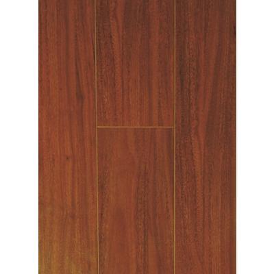 3511金镶檀木【图片 价格