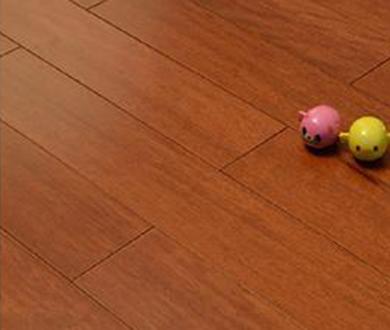 大自然地板实木地板价格报价|型号|评价|怎么样_齐家