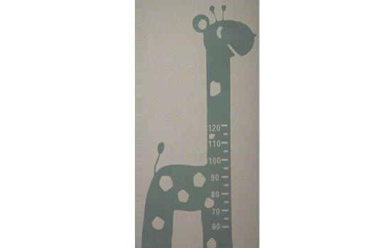 兰舍硅藻泥小鹿量身高(双色)【图片 价格 规格 评价】